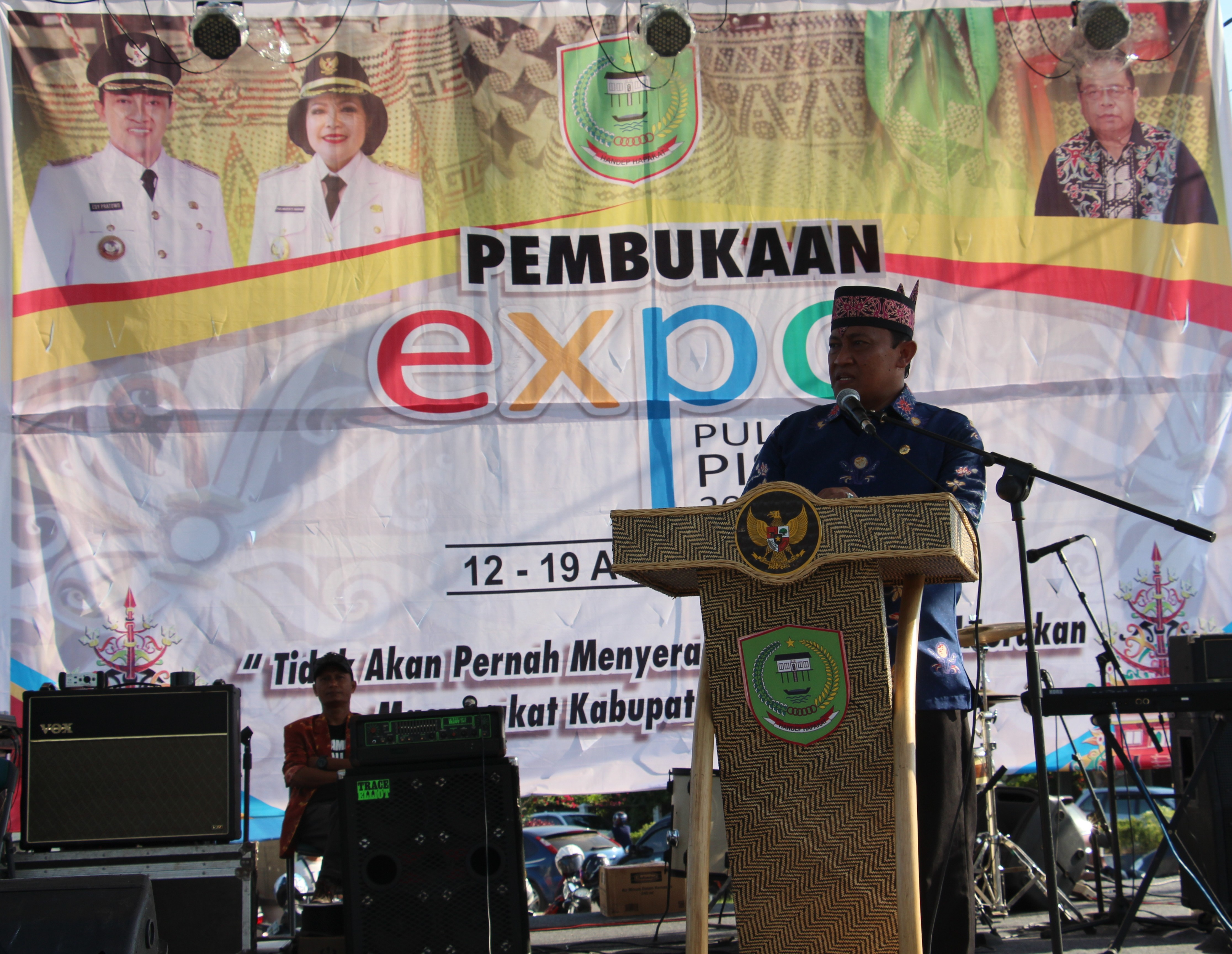 pulpis expo 2016, 12 agustus 2016 (2)